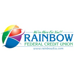 Rainbow Federal Credit Union Mobile Banking