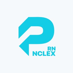 NCLEX-RN Exam Prep 2017 Edition
