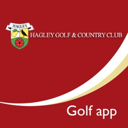 Hagley Golf and Country Club