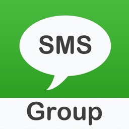 Smart Group: Email, SMS/Text & Contacts
