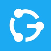 Ganiza - Easy Social Planning