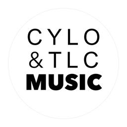 Cylo & TLC Music