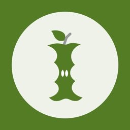 UpShape: Fruit