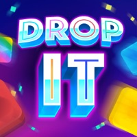 Codes for Drop It! Crazy Color Puzzle Hack