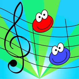 Jellybean Tunes