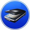 Scanner Professional - luca calciano
