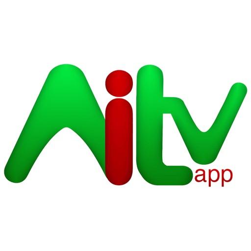 AITVapp