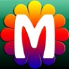 Music Tool LE - iPhoneアプリ