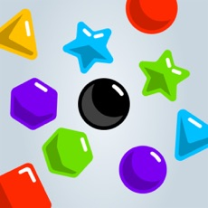 Activities of Learn Colors With Shapes PRO