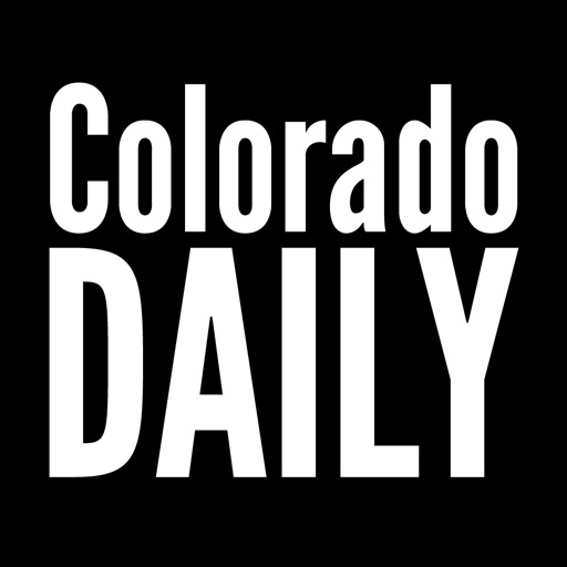 Colorado Daily Mobile Local News for Mobile