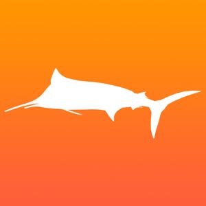 RipCharts app