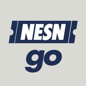 NESNgo Sports app