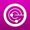 Eventsane - Discover local events and free activities