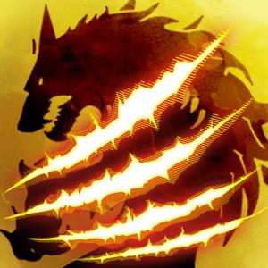 狼人杀-天天狼人杀才是真的狼人杀 app