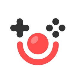 红点-游戏社区