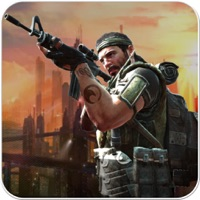 Codes for Sniper Legacy : Contract Shooting Hack