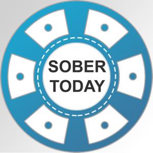 Sober Today - Alcohol Addiction Tool & Calculator app