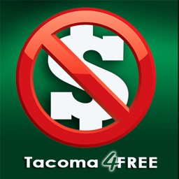 Tacoma 4 Free