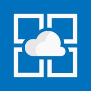 Azure App Service Companion
