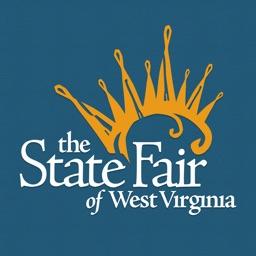 State Fair of West Virginia