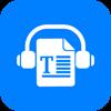 Text To Speech - Text Editor With Speech Abilities - Kun Mao