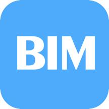 revit浏览器-BIM和3dmax模型轻量化浏览