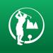 132.君高高尔夫-打造专业的高尔夫社群平台