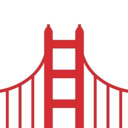 Trip Ideas by Jovia: San Francisco and Bay Area