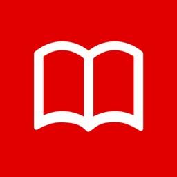 小说阅读器-拥有海量原著小说的电子书阅读器