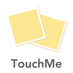 TouchMe Pairs