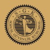 SGK Kurumsal Reviews