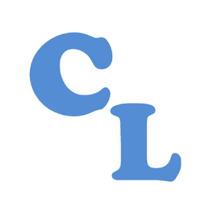 CL Mobile - Classifieds for Craigslist Catalogs app