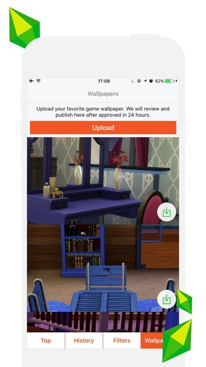 Life Points Cheats for The Sims Freeplay screenshot-4