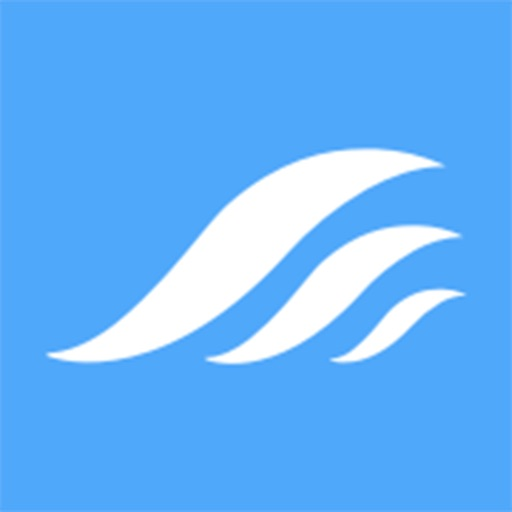 Download Beachfront app free for iPhone, iPod and iPad