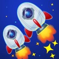 Codes for Dual Dash - Fun Dual Race Games Hack