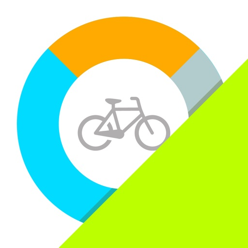 Station to Station: A Bikeshare App