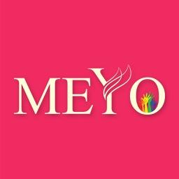 MEYO - Maheshwari Entrepreneur Youth Organisation