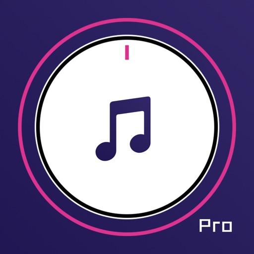 Music Mixer Pro - Remix songs & edit music