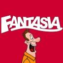 Fantasia Mag