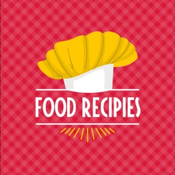 Food Chef Recipes - Nutrition info calories count