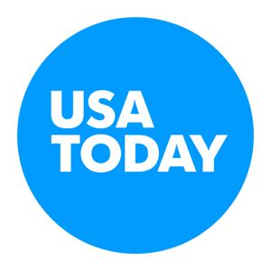 USA TODAY News app