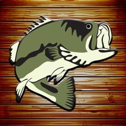 FishMoji
