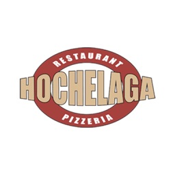 Restaurant Hochelaga
