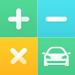 打车比价-专车、快车、拼车打车优惠价格实时对比,为您省下每一分钱!