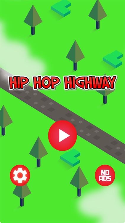 Hip Hop Highway