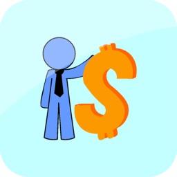 Loan Repayment Calculator App