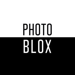 PhotoBLOX