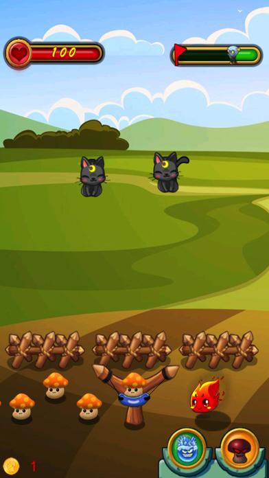 点击获取pet farms