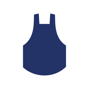 Blue Apron Food & Drink app