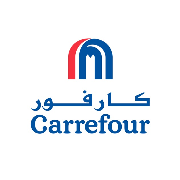 carrefour qatar on the app store. Black Bedroom Furniture Sets. Home Design Ideas